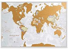 travel scratch map.jpg