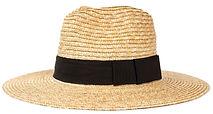 Joanna Straw Hat BRIXTON