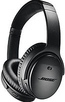 bose wireless headphones.jpeg