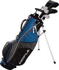 wilson junior golf set.jpg