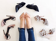 Personal Stylist in Los Angeles for women