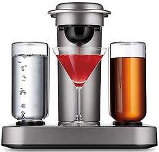 cocktail machine for home bar.jpg