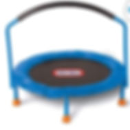 indoor trampoline.jpeg