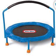 indoor trampoline.jpeg