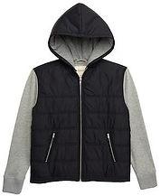 teen boy jacket