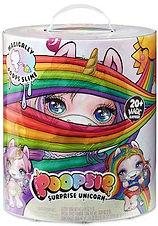 unicorn poopsie slime.jpg