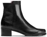 Stuart Weitzman Boots on Major Sale