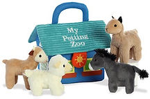 petting zoo baby toy.jpeg
