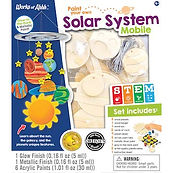 solar system craft.jpg