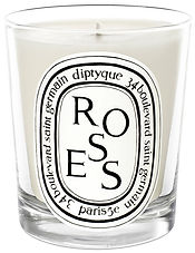 Roses Candle DIPTYQUE