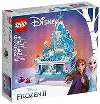 lego frozen set.jpeg