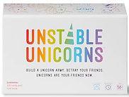 unstable unicorns game.jpg
