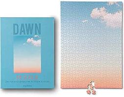 dawn puzzle.jpg