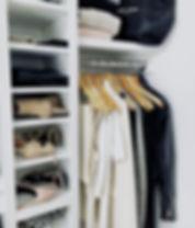 closet pic-cape_edited.jpg