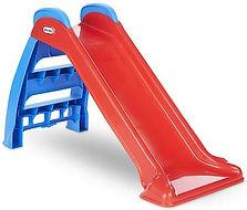 indoor kids slide.jpg