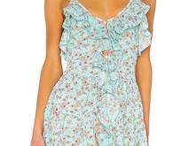 6 Summer Wardrobe Essentials