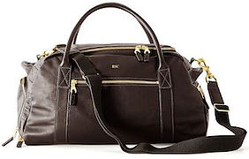 leather overnight bag .jpg