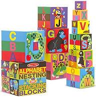 stacking cubes.jpg