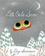 little owl's snow book.jpg