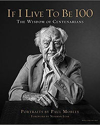 If I live to be 100 book.jpg
