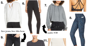 What to Wear at Home | Sale For Her