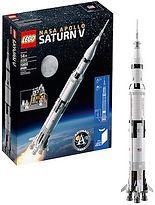 Lego rocket.jpg