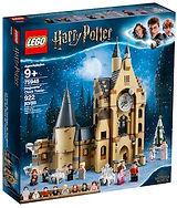 harry potter lego tower.jpeg