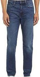 L'Homme Athletic Slim Fit Jeans FRAME