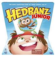 hedbanz game.jpg