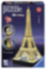 eiffel tower puzzle.jpg
