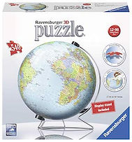 earth 3D puzzle.jpg