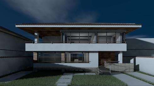 Casa Dobrogeana