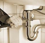 plumbingrepair-vintage.jpg