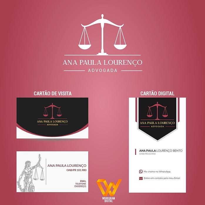 Identidade Visual Ana Paula.png