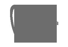 Logo Zaidem.png