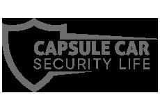 Capsule Car Logo.png