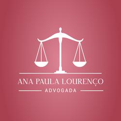 Identidade Visual Ana Paula Lourenço
