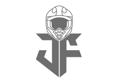 Logo Jhony.png