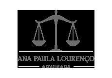 Ana Paula Logo.png