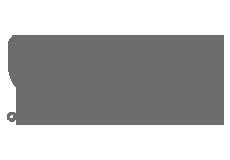 Logo Unic.png