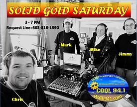 SolidGoldSaturday_Crew_Feb2020.png