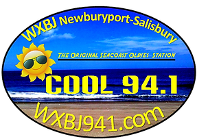 WXBJ_Transparent_Logo_10Sept2018.png