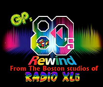 GPs_80s_Rewind_logo.png
