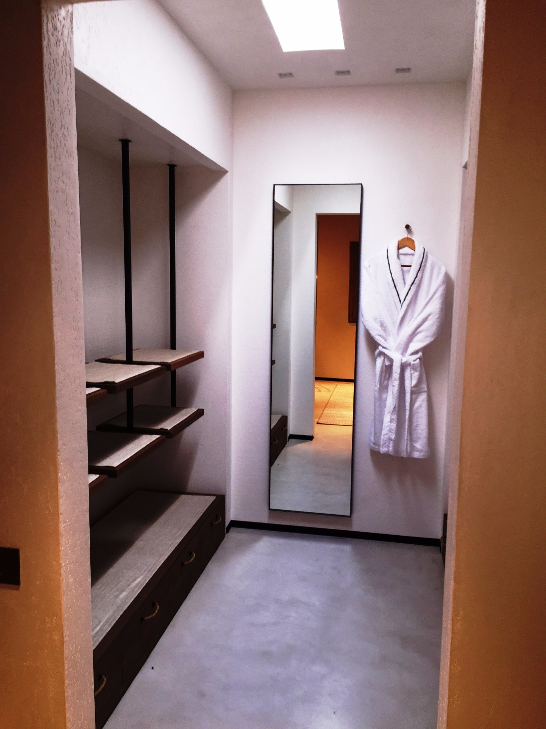 SPA VESTIDOR_edited
