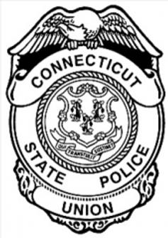 logo-csp-union.png
