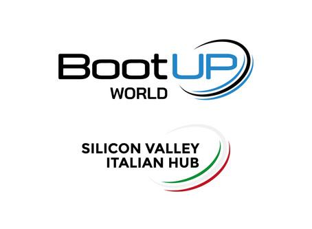 PRESS RELEASE: SILICON VALLEY ITALIAN HUB IS BORN