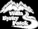logo_bystrypotok_biale_edytowane.png