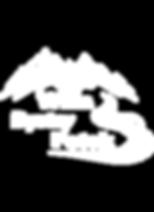 logo_bystrypotok_biale.png