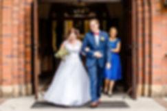 Ślub w Rudzie Śląskiej.jpg