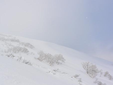 源太ヶ岳リサーチ